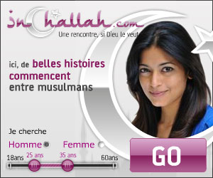 sites de rencontres musulmans